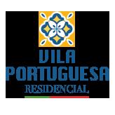 Logo do Residencial Vila Portuguesa | Apartamento Minha Casa Minha Vida | Tenda.com