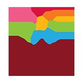 Logo do Parque das Nações | Apartamento Minha Casa Minha Vida | Tenda.com