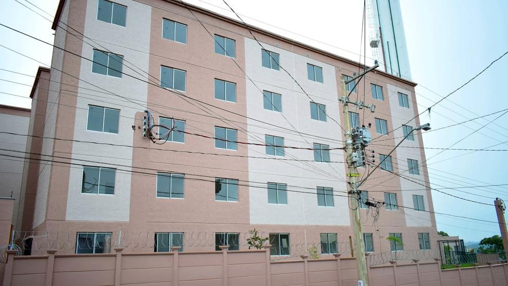 Apartamento à venda em Residencial Mirante Guaianazes | São Paulo | SP | foto 6 | tenda.com