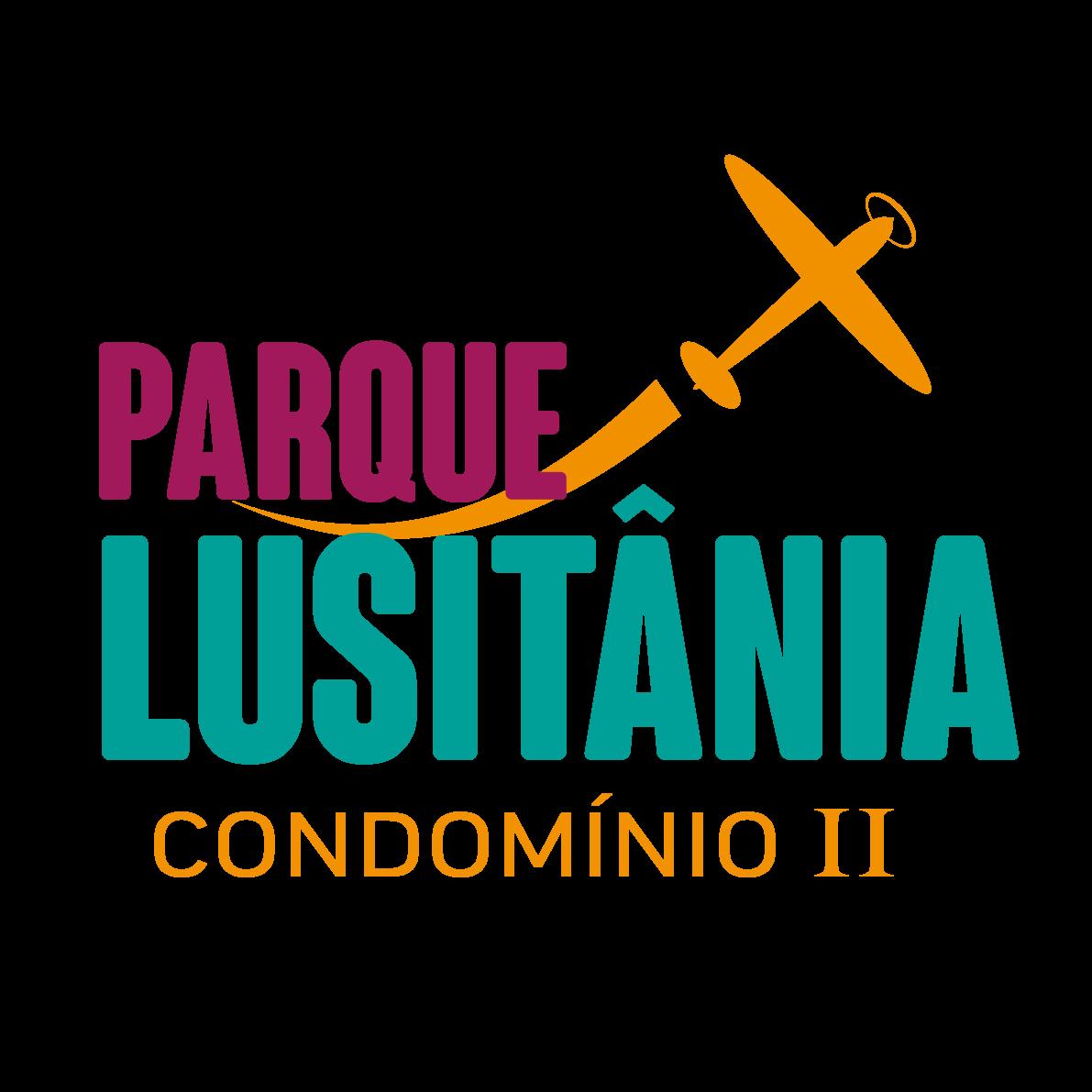 Logotipo Empreendimento Parque Lusitânia – Condomínio II   Apartamentos à venda   Tenda.com.br