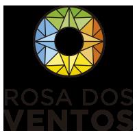 Logo do Rosa dos Ventos   Apartamento Minha Casa Minha Vida   Tenda.com