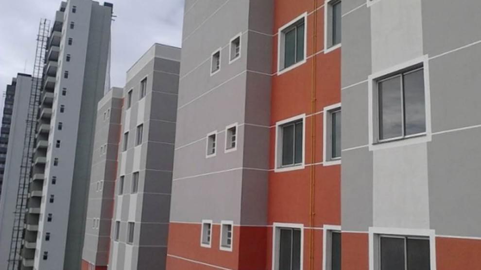 More em um apartamento Tenda no  Residencial Boa Vista | Construtora Tenda | tenda.com