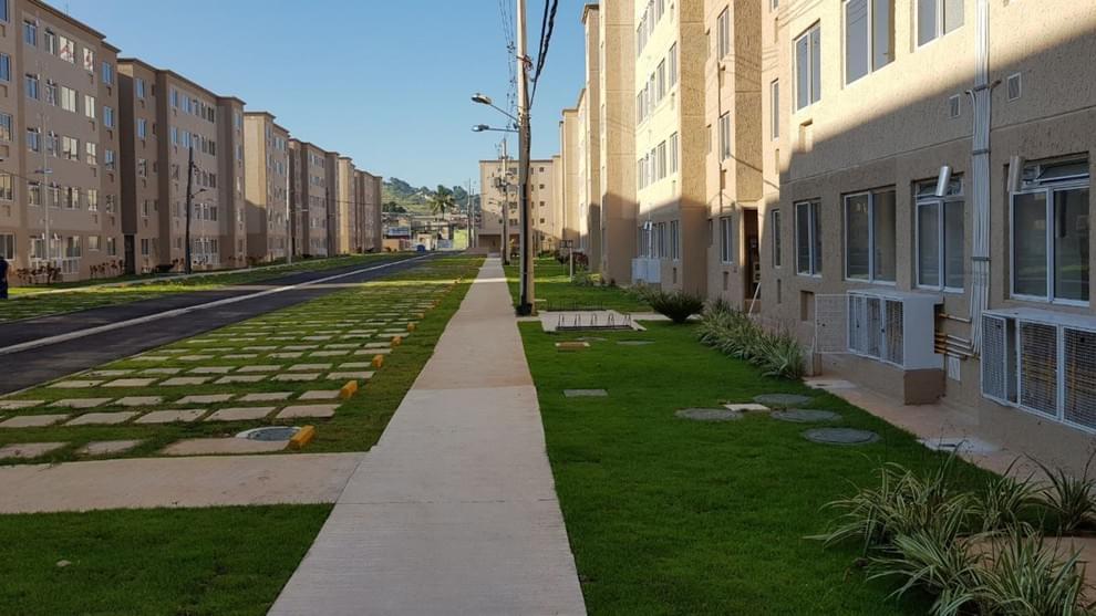 Apartamento à venda em Residencial Rio do Ouro II | RIO DE JANEIRO | RJ | foto 3 | tenda.com