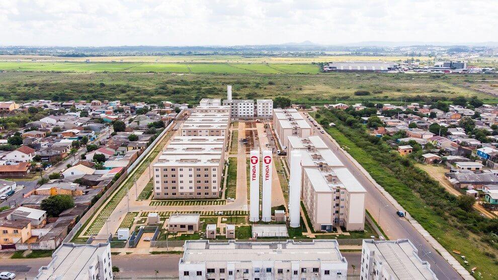 Apartamento à venda em Jardim dos Pampas I | Porto Alegre | RS | foto 1 | tenda.com