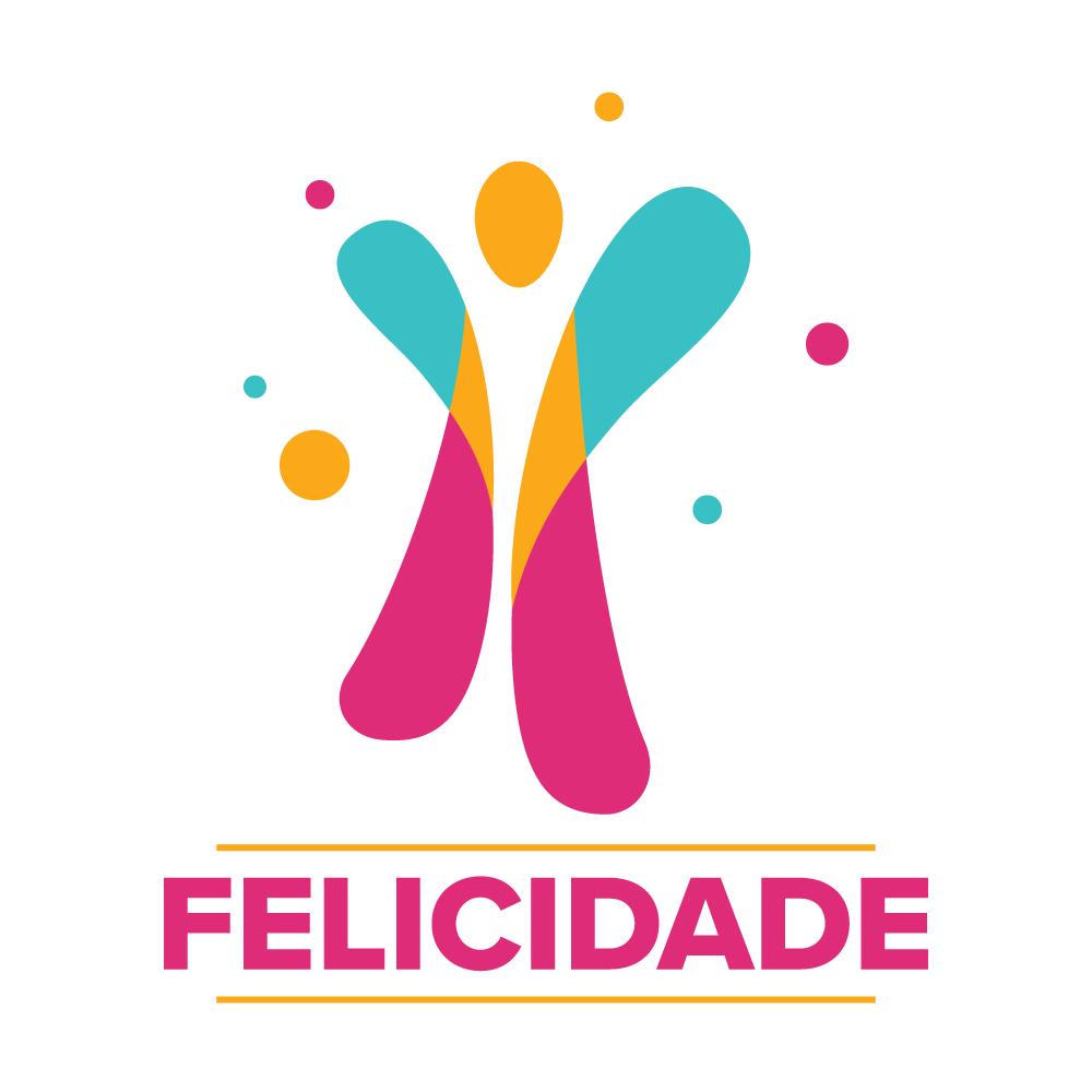 Logotipo Empreendimento Felicidade | Apartamentos à venda | Tenda.com.br