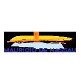 Logotipo Empreendimento Mauricio de Nassau   Apartamentos à venda   Tenda.com.br