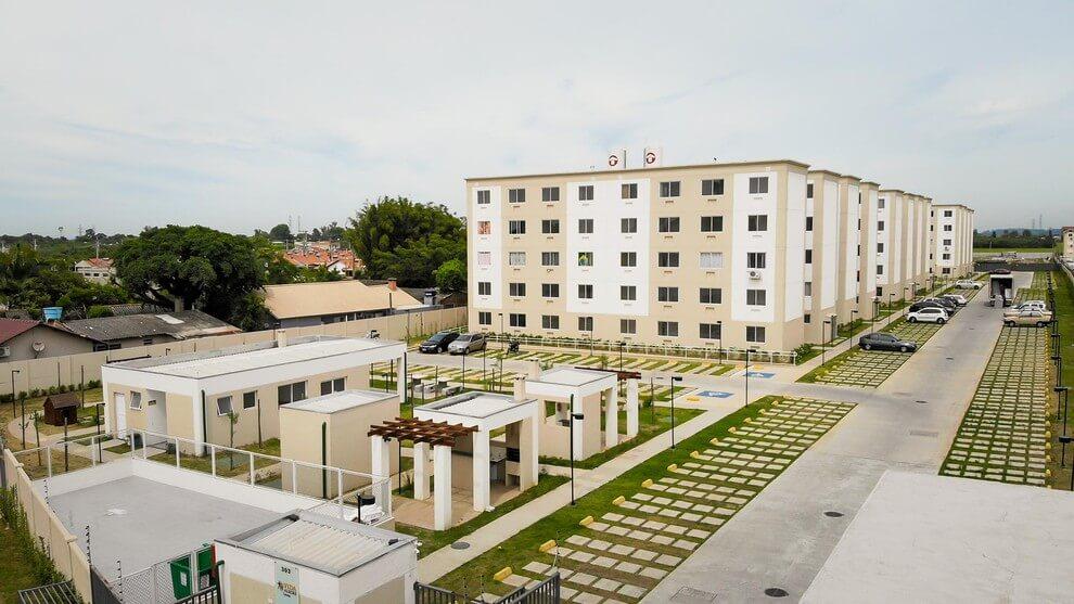 More em um apartamento Tenda no  Residencial Vida Alegre Canoas | Construtora Tenda | tenda.com