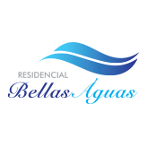 Logo do Residencial Bellas Aguas   Apartamento Minha Casa Minha Vida   Tenda.com