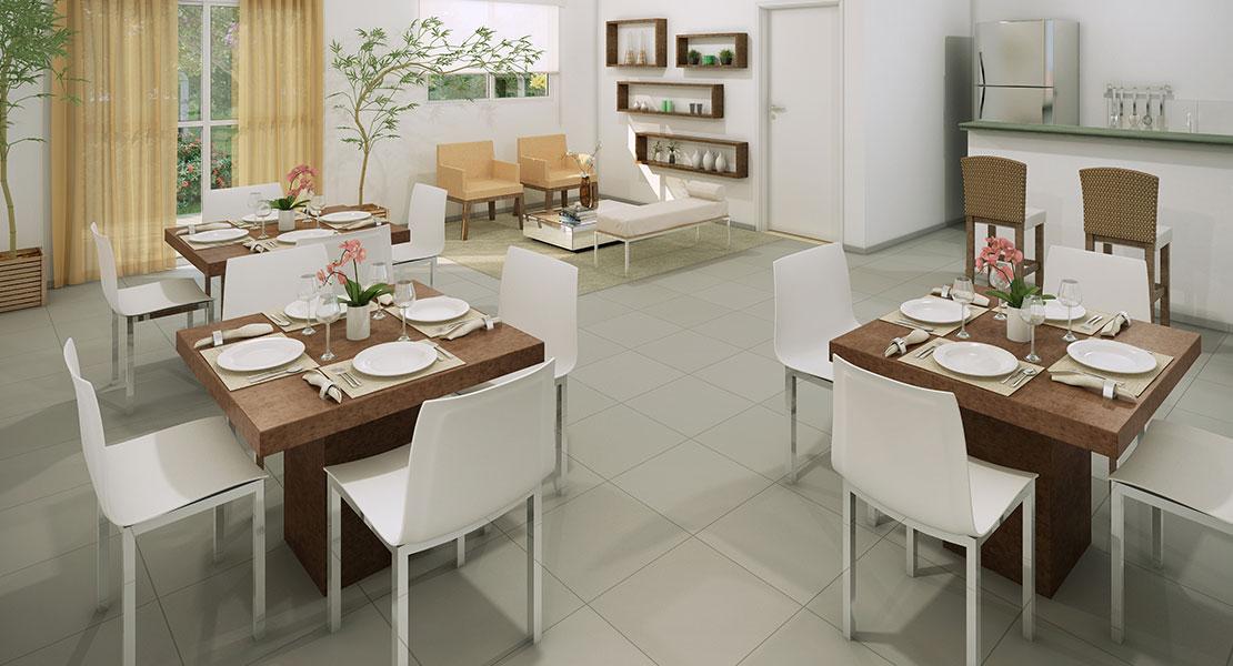 Apartamento à venda em Pelourinho | Salvador | BA | foto 5 | tenda.com