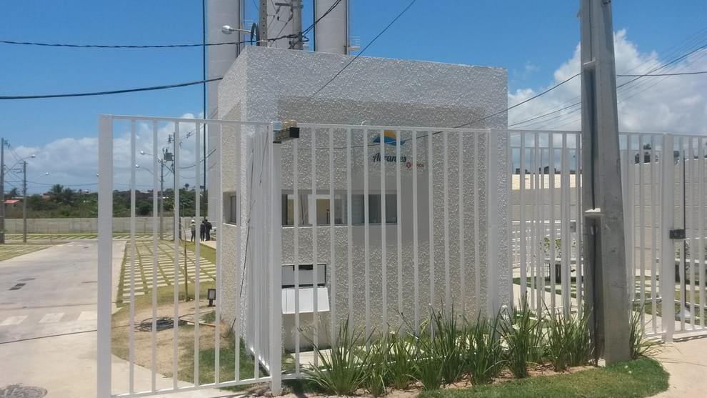Apartamento à venda em Residencial Recanto de Abrantes | Camaçari | BA | foto 2 | tenda.com