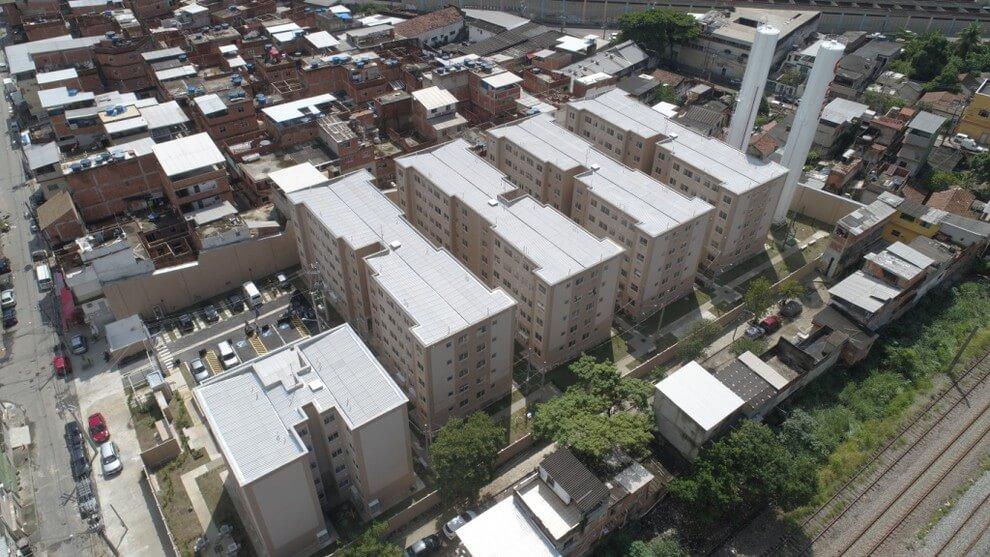 Apartamento à venda em Pátio América | RIO DE JANEIRO | RJ | foto 2 | tenda.com
