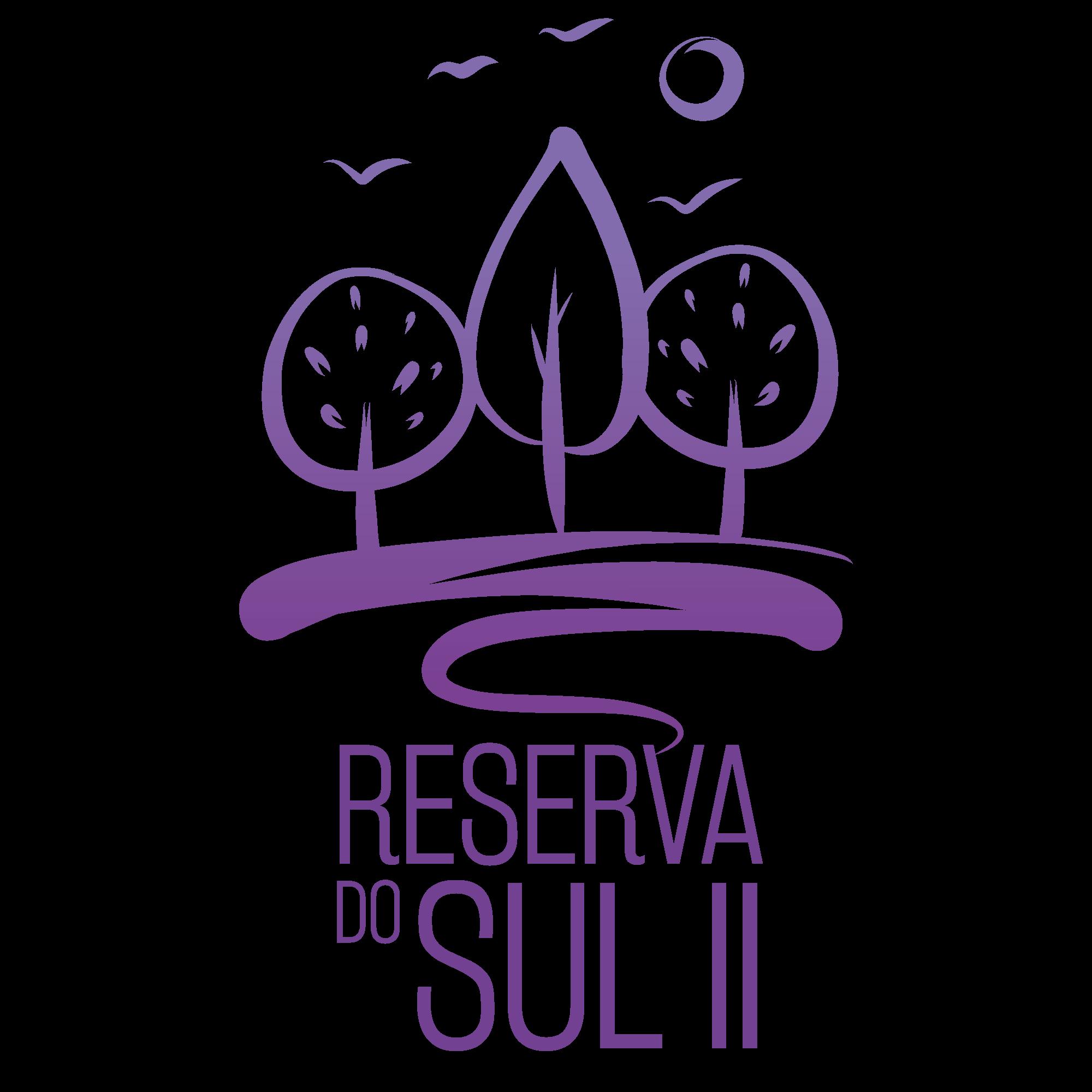 Logotipo Empreendimento Reserva do Sul II | Apartamentos à venda | Tenda.com.br