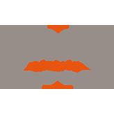 Logo do Morada Premium   Apartamento Minha Casa Minha Vida   Tenda.com