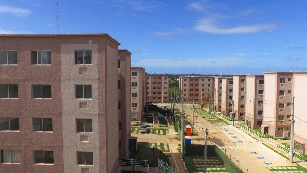 Apartamento à venda em Residencial Alto do Picuaia | Lauro de Freitas | BA | foto 5 | tenda.com