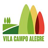 Logotipo Empreendimento Vila Campo Alegre   Apartamentos à venda   Tenda.com.br