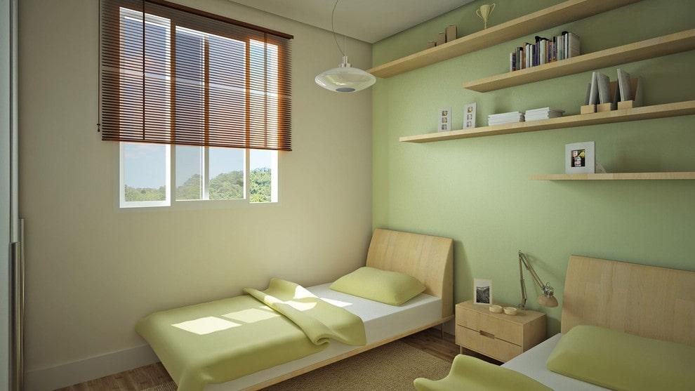 Apartamento à venda em Residencial Juscelino Kubitschek II | Porto Alegre | RS | foto 4 | tenda.com