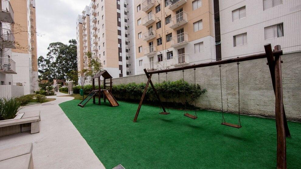 Apartamento à venda em Fit Jardim Botânico II | São Paulo | SP | foto 10 | tenda.com