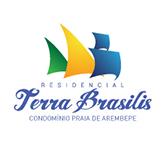 Logo do Residencial Terra Brasilis - Praia de Arembepe | Apartamento Minha Casa Minha Vida | Tenda.com