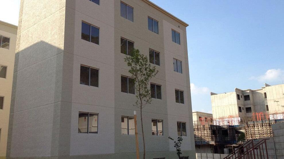 Apartamento à venda em Residencial Nova Itaquera | São Paulo | SP | foto 1 | tenda.com