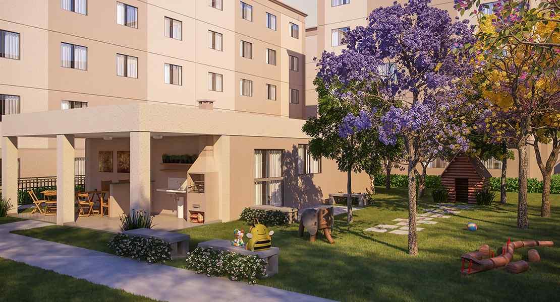 Apartamento à venda em Sidney | Cotia | SP | foto 2 | tenda.com