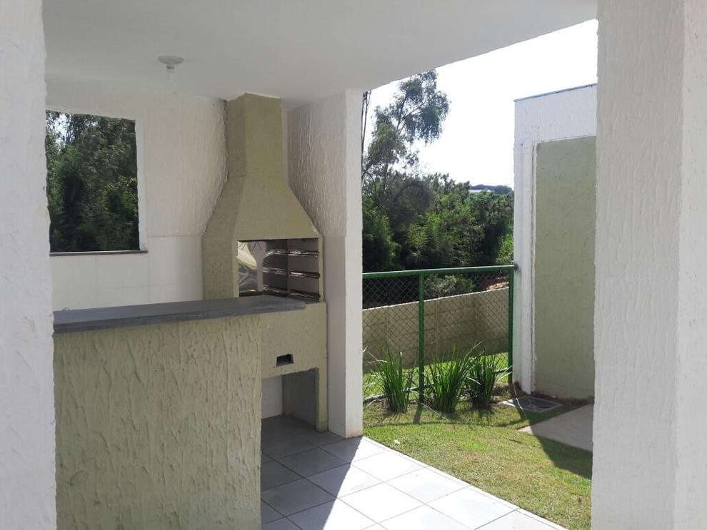 Apartamento à venda em Residencial Solar da Baronesa | Santa Luzia | MG | foto 8 | tenda.com
