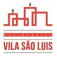 Logo do Residencial Vila São Luis   Apartamento Minha Casa Minha Vida   Tenda.com