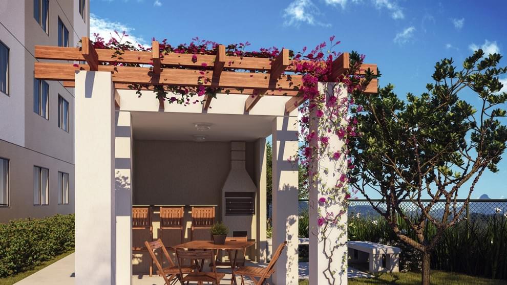 Apartamento à venda em Casa Branca I | Salvador | BA | foto 1 | tenda.com
