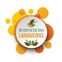 Logo do Residencial das Laranjeiras   Apartamento Minha Casa Minha Vida   Tenda.com