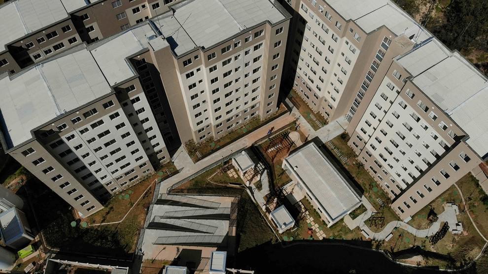 Apartamento à venda em Granada | São Paulo | SP | foto 4 | tenda.com