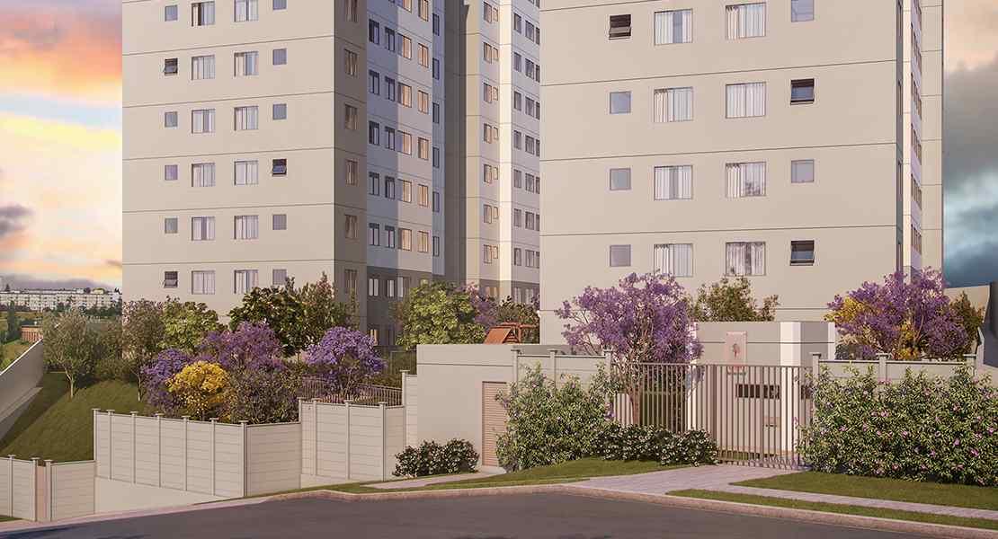 Apartamento à venda em Austral | São Paulo | SP | foto 1 | tenda.com