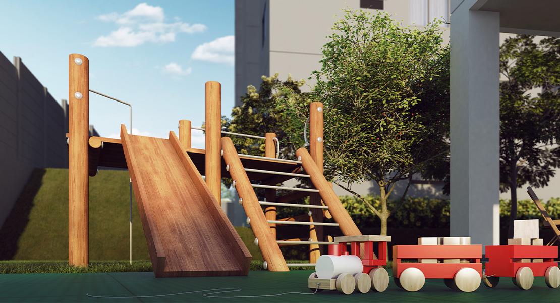 Apartamento à venda em Marselha | São Paulo | SP | foto 4 | tenda.com
