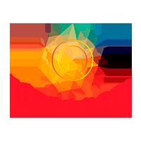 Logo do Pátio do Sol | Apartamento Minha Casa Minha Vida | Tenda.com