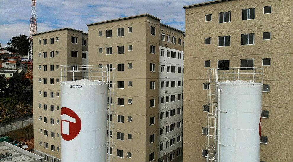 Apartamento à venda em Aurora | São Paulo | SP | foto 2 | tenda.com