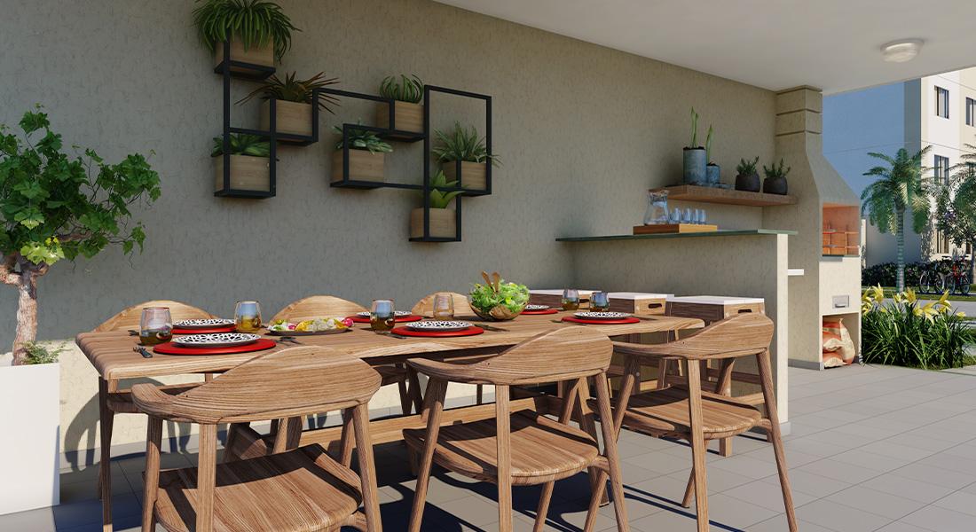 Apartamento à venda em Alto São Francisco   Porto Alegre   RS   foto 3   tenda.com