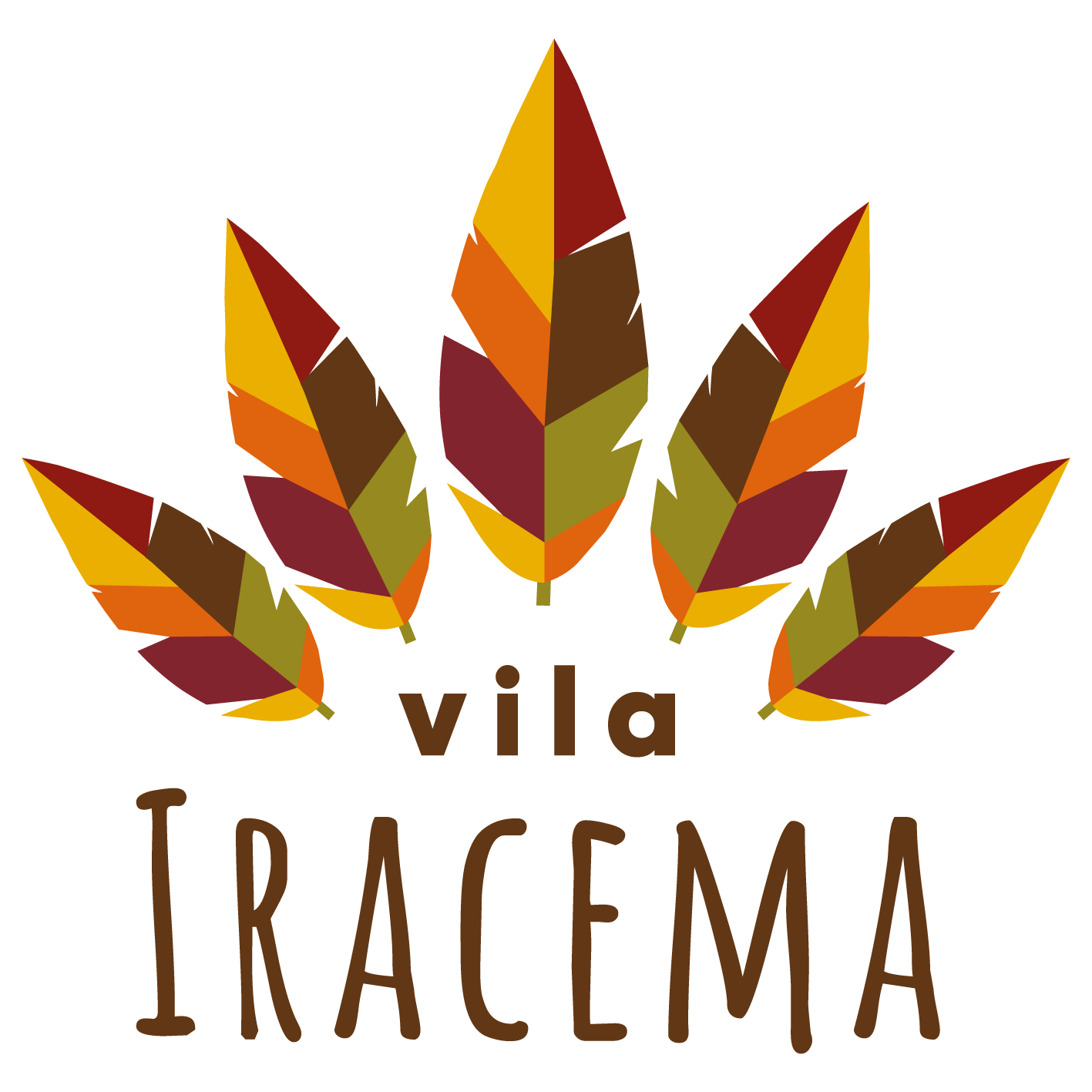 Logotipo Empreendimento Vila Iracema | Apartamentos à venda | Tenda.com.br