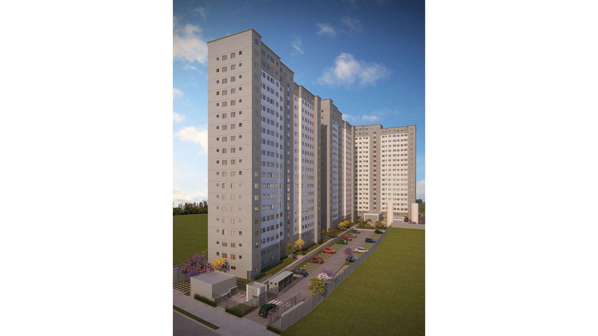 Apartamento à venda em Viva Marajoara | São Paulo | SP | foto 2 | tenda.com