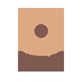 Logo do Residencial Portal de Santa Luzia | Apartamento Minha Casa Minha Vida | Tenda.com