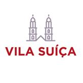 Logo do Residencial Vila Suíça   Apartamento Minha Casa Minha Vida   Tenda.com