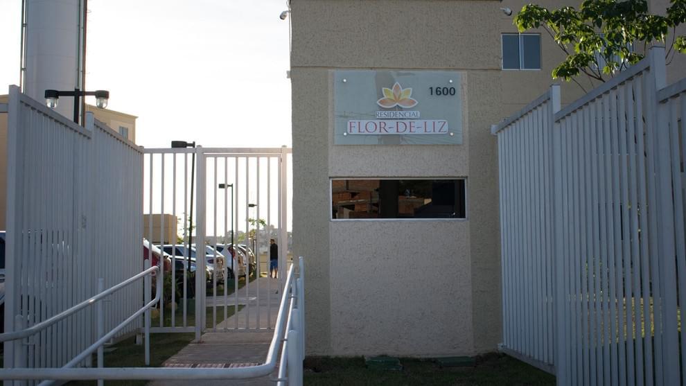 Apartamento à venda em Residencial Flor-de-Liz | São Paulo | SP | foto 4 | tenda.com