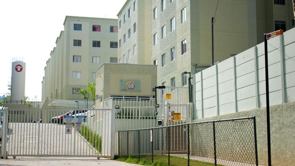 Apartamento à venda em Residencial das Laranjeiras | São Paulo | SP | foto 4 | tenda.com