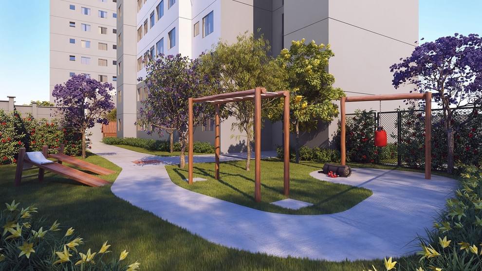 Apartamento à venda em Mistral | São Paulo | SP | foto 2 | tenda.com
