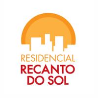Logo do Residencial Recanto do Sol | Apartamento Minha Casa Minha Vida | Tenda.com
