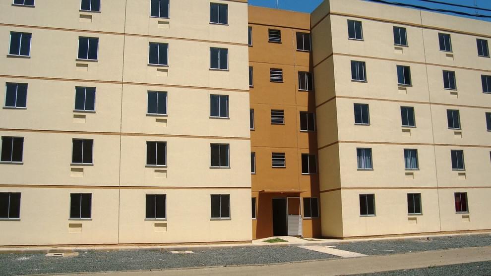 Apartamento à venda em Residencial Nicolau Kuhn | Sapucaia do Sul | RS | foto 3 | tenda.com