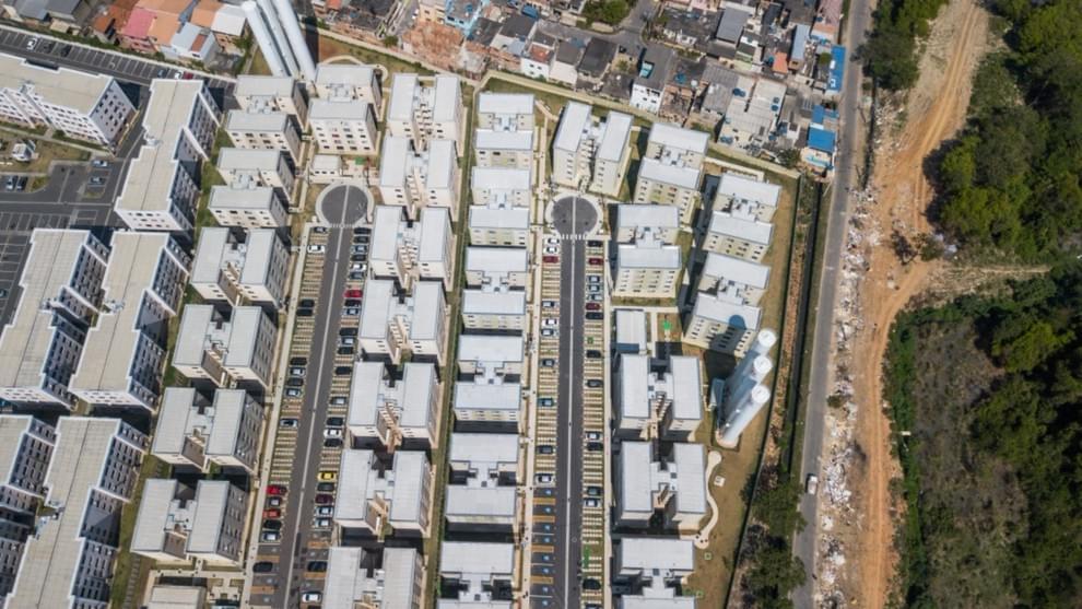 Apartamento à venda em Parque Rio Maravilha 3 | RIO DE JANEIRO | RJ | foto 3 | tenda.com