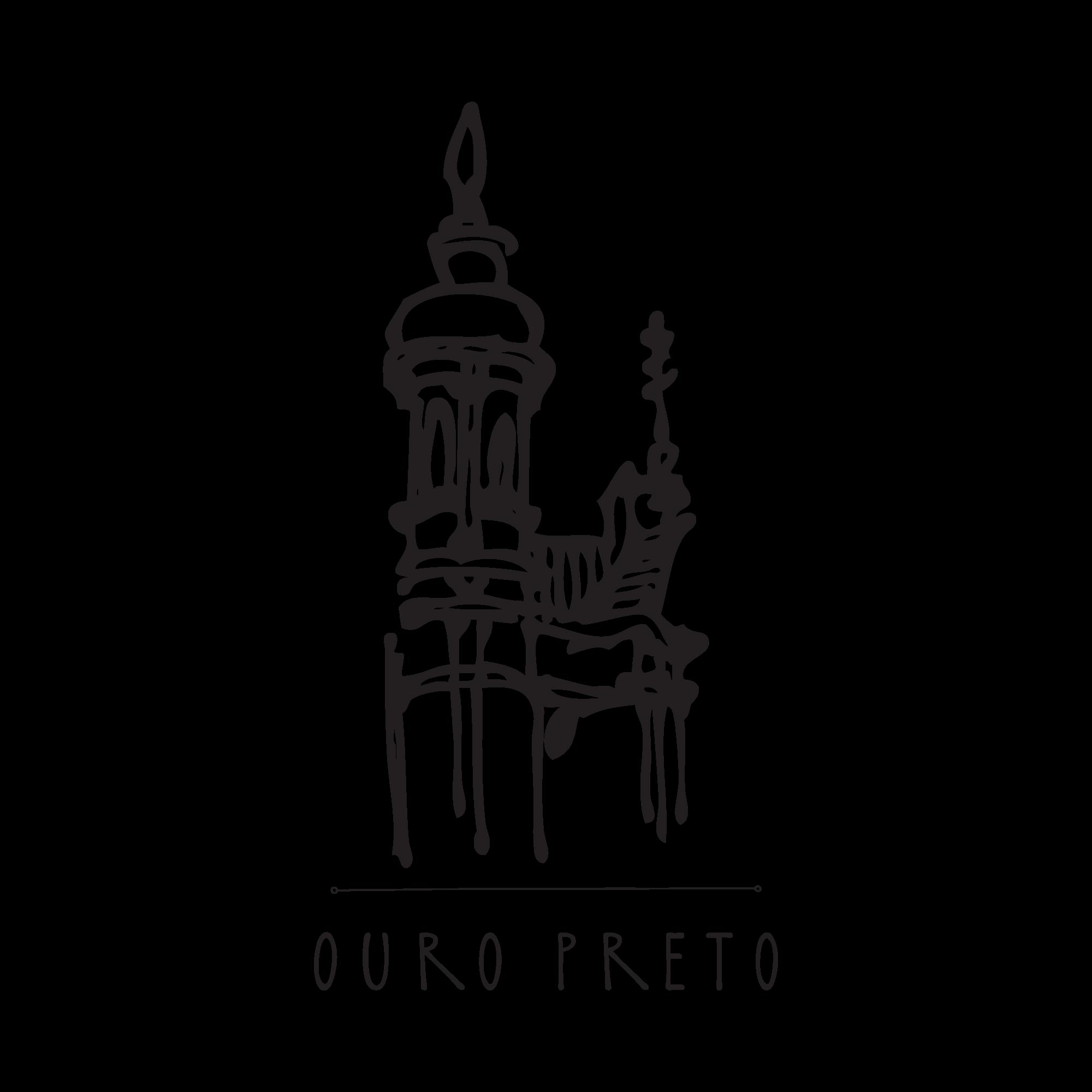 Logotipo Empreendimento Ouro Preto | Apartamentos à venda | Tenda.com.br