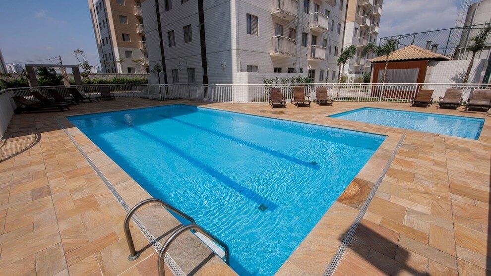 Apartamento à venda em Fit Jardim Botânico II | São Paulo | SP | foto 7 | tenda.com