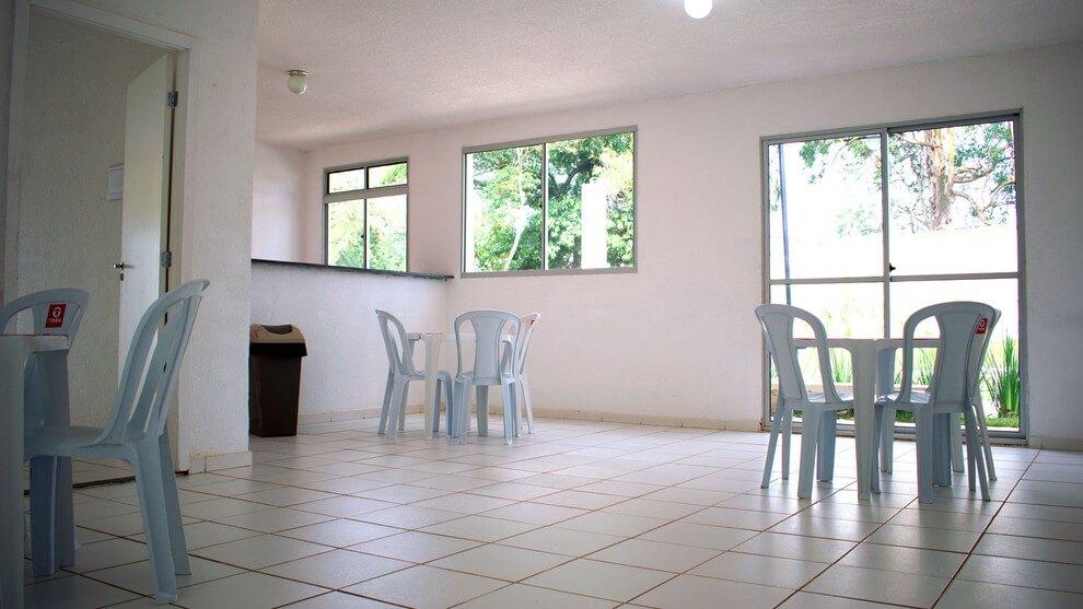 Apartamento à venda em Residencial das Laranjeiras | São Paulo | SP | foto 1 | tenda.com