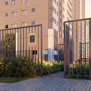 More em um apartamento Tenda no  Reserva Tarumã | Construtora Tenda | tenda.com