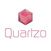 Logo do Quartzo | Apartamento Minha Casa Minha Vida | Tenda.com