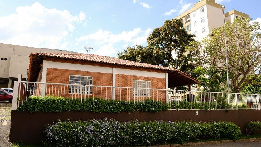 Apartamento à venda em Residencial Betânia Park | Belo Horizonte | MG | foto 7 | tenda.com